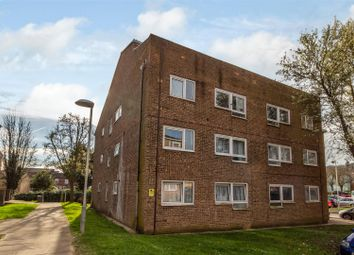 Thumbnail 1 bed flat for sale in Elizabeth Street, Luton