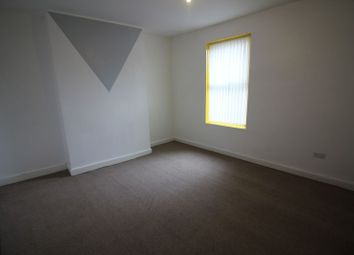 Thumbnail 2 bed flat to rent in Walton Vale, Walton, Liverpool