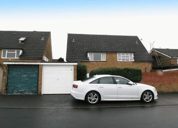 Thumbnail 2 bed semi-detached house for sale in Brierley Hill, Pensnett, Blackwater Close
