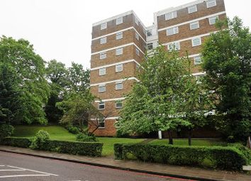 Photo of Princess Court, Bromley Hill, Bromley BR1