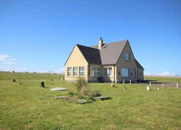 Thumbnail 5 bed property for sale in Auckengill, Wick
