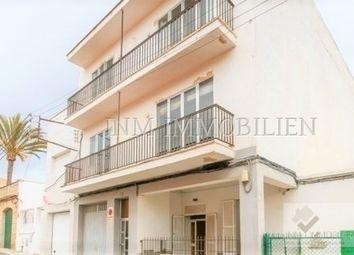 Thumbnail 9 bed property for sale in 07007, Palma De Mallorca, Spain