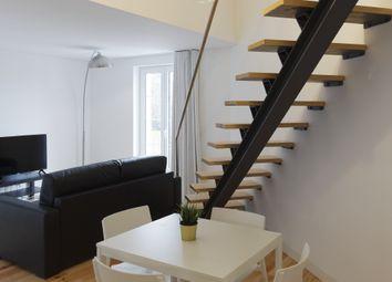 Thumbnail 1 bed apartment for sale in Largo Trindade Coelho 1200-470 Lisboa, Portugal