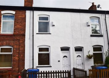 Thumbnail 2 bed property to rent in Peel Street, Heaviley, Stockport