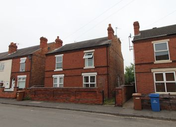 Thumbnail 2 bed semi-detached house to rent in Birchwood Avenue, Long Eaton, Nottingham