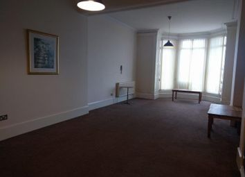 Thumbnail 3 bed flat to rent in 25 Palace Terrace, Douglas