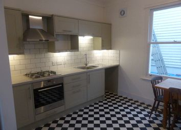 Thumbnail 2 bed mews house to rent in Westbourne Place, Brighton
