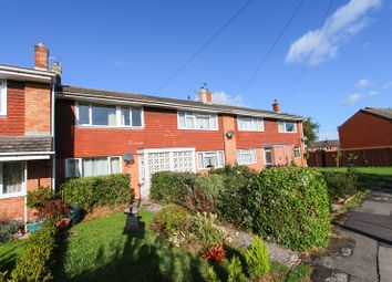 Thumbnail 3 bed terraced house for sale in Rowan Walk, Keynsham, Bristol
