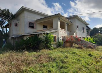 Thumbnail Detached house for sale in Bonwell, St Joseph, Barbados