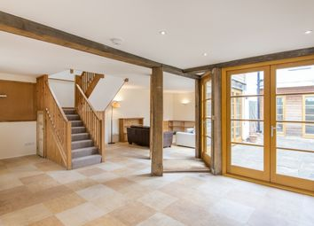 Thumbnail 3 bedroom terraced house to rent in St. Barnabas Street, Oxford