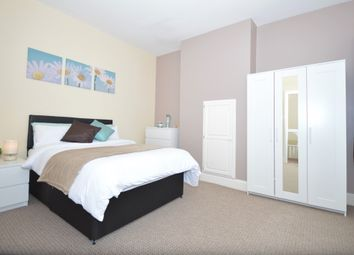 Thumbnail 4 bed shared accommodation to rent in Birches Head Road, Hanley
