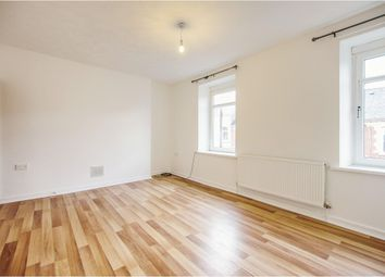 Thumbnail 2 bed flat to rent in Bethania Street, Maesteg