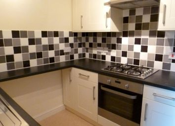 Thumbnail 2 bed flat to rent in City Road, Norwich