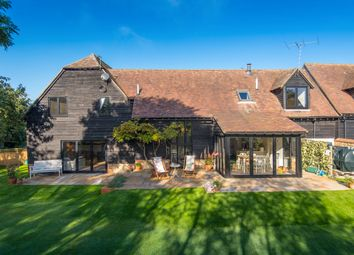 Thumbnail 4 bed detached house for sale in Upton, Upton, Buckinghamshire