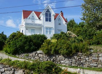 Thumbnail 3 bed property for sale in Northwest Cove, Nova Scotia, Canada