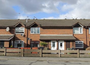 Thumbnail 1 bedroom flat for sale in Astley Street, Dukinfield