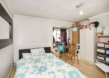 Thumbnail 3 bed flat for sale in Canterbury Terrace, Kilburn