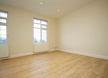 1 bed flat to rent in London Road, Isleworth TW7