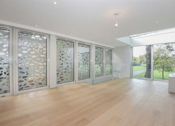 Thumbnail 2 bed detached house for sale in Ingleton Street, London