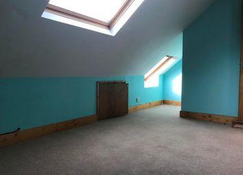 Thumbnail Room to rent in Tenterden Road, Croydon