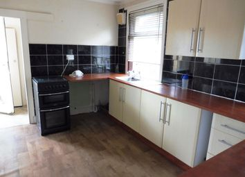 Thumbnail 2 bed bungalow to rent in New Century Road, Laindon, Basildon