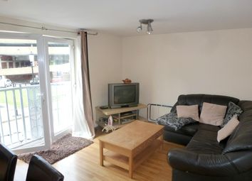 Thumbnail 2 bed flat to rent in Chamberlain Court, Hockley, Birmingham