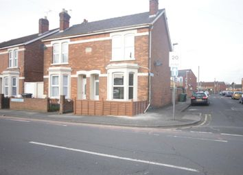 Thumbnail 3 bed property for sale in Tredworth Road, Tredworth, Gloucester