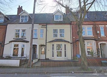 Thumbnail 1 bedroom property to rent in Layton Avenue, Mansfield, Nottinghamshire