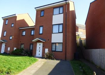 Thumbnail Property for sale in Moundsley Grove, Kings Heath, Birmingham, West Midlands