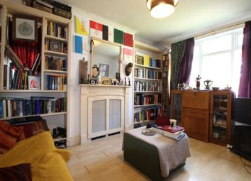 Thumbnail 1 bed flat to rent in Park Close, Finchley Park, London