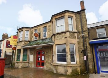 Thumbnail Retail premises to let in London Road, Headington