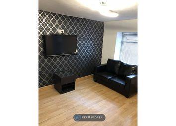 Thumbnail Room to rent in Burman Street, Swansea