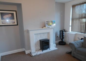3 bed property to rent in Harriett Street, Nottingham NG9