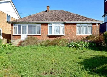 3 bed detached bungalow for sale in Warren Road, Woodingdean, Brighton, East Sussex BN2