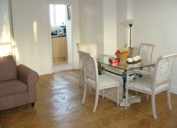 Thumbnail 1 bed flat to rent in Bridgewater Court, Bridgewater Road / Wembley