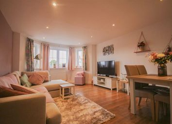 2 bed flat for sale in Firbank, Bamber Bridge, Preston PR5