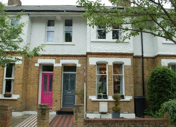 Thumbnail 5 bed property to rent in Warfield Road, Hampton