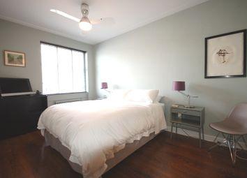 Thumbnail 2 bedroom flat to rent in Brompton Road, South Kensington