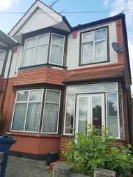 Thumbnail 1 bed lodge to rent in Sussex Road, North Harrow, Harrow