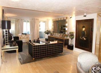 Thumbnail 3 bed apartment for sale in Le Saint André, Monaco, 98000