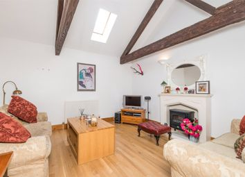 Thumbnail 4 bed property for sale in The Steading, Nutfield Marsh Road, Redhill, Surrey