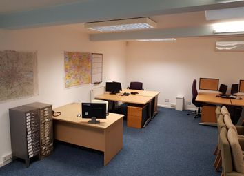 Thumbnail Commercial property to let in Wood Street, London