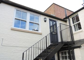1 bed flat to rent in Causeway, Bicester OX26