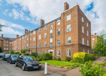 Thumbnail 1 bed flat for sale in Norbiton Hall, Birkenhead Avenue, Kingston Upon Thames