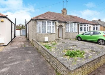2 bed bungalow for sale in Rush Green, Romford, United Kingdom RM7