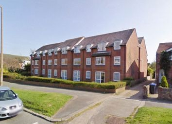 Thumbnail 1 bed flat for sale in Goring Road, Goring-By-Sea, Worthing