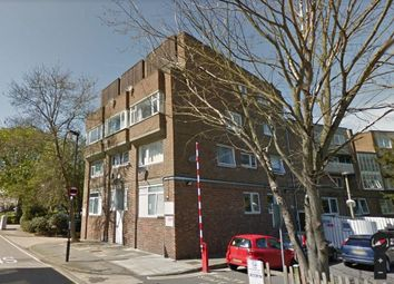 Thumbnail 2 bed flat to rent in Stuart Crescent, Wood Green