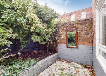 Lapford Close, London W9. 2 bed maisonette for sale