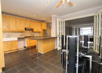 Thumbnail 3 bed semi-detached house to rent in Taunton Way, Stanmore