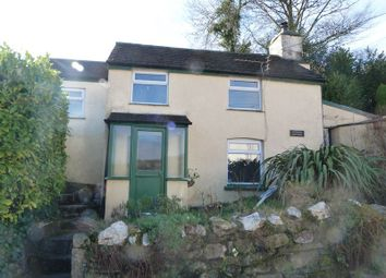 Thumbnail 2 bed cottage to rent in Tripp Hill, St. Neot, Liskeard